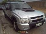 Foto Gm - Chevrolet S10 Muito Nova - 2010