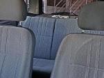 Foto Gm - Chevrolet Corsa Wind 1.0 - Legalizado +...