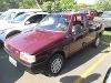 Foto Fiat fiorino pick-up lx (todas)