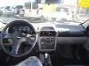 Foto Chevrolet classic ls 1.0 VHC-E 8V 4P 2014/
