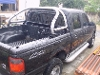 Foto Ford ranger xlt 2001 diesel cabine dupla troco
