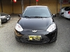 Foto Ford Fiesta Sedan 1.6 Rocam (Flex)