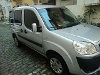 Foto Fiat Doblo essence 013 completa+abs+airbag - 2013