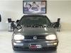 Foto Volkswagen golf gl 1.8MI 4P 1998/