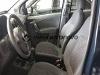 Foto Fiat palio attractive (n.GER) 1.0 8V 4P 2012/2013