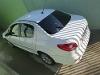 Foto 207 Sedan Xs Completasso - 26mil Km -...