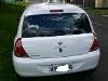 Foto Renault Clio 2014 4 portas