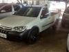 Foto Fiat Strada Fire 1.4 2P Flex 2011/2012 em Belo...