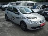 Foto Volkswagen gol 1.6 8V (G5/NF) (i-mot) (trend)...