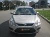 Foto Ford Focus Hatch GLX 1.6 8V (Flex)