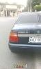 Foto Vw - Volkswagen Logus - 1994