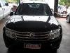 Foto Renault duster 1.6 16v (flex) 2012 londrina pr