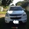 Foto Gm - Chevrolet S10 completa - 2014 -
