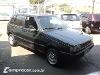 Foto Fiat UNO EX 1996 em Limeira