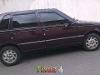 Foto Fiat Uno 96 4 portas c/ Ar - 1996