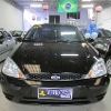 Foto Ford Focus Sedan GLX 2.0 16V (Aut)