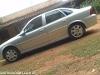 Foto Chevrolet Vectra 2.2 16V CD