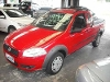 Foto Fiat Strada Working Cabine Estendida 1.4 8v Flex