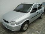 Foto Corsa Sedan 1.0 16V 4P 2000