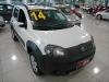 Foto Fiat Uno 1.4 Evo Way 8v