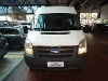 Foto Ford Transit Chassi