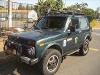 Foto Lada niva 1.6 pantanal 4x4 gasolina 2p manual /