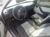 Foto Chevrolet kadett gl 1.8 EFI 2P 1996/
