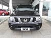 Foto Nissan Frontier SE 4x2 2.5 16V (cab. Dupla)