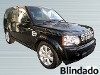 Foto Land Rover Discovery 3.0 SDV6 HSE