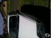 Foto Monza SLE 2.0 91