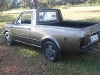 Foto Fiat 147 pick up city reliquia 14.000 reais 1986