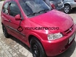 Foto Chevrolet celta super 1.0 vhc 8v (flexpower) 2p...