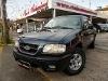 Foto Chevrolet S10 Luxe 4x4 cd 99 Caxias do Sul RS...