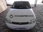 Foto Fiat siena elx n.serie 1.4 8V 4P 2005/2006 Flex...