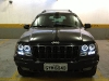 Foto Jeep Grand Cherokee Limited 99 Impecável