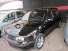 Foto Volkswagen golf 2.0 mi plus aut. 4P 2001/...