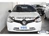 Foto Renault clio expression 1.0 8V 4P (GG) completo...