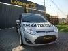 Foto Ford fiesta rocam hatch (pulse) 1.6 8V 4P 2012/...