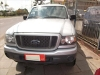 Foto Ford ranger 2.8 xls 4x4 cd 8v turbo intercooler...