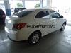 Foto Chevrolet prisma lt(mylink) 1.0 8V SPE/4(FLEX)...