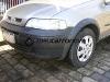 Foto Fiat strada working 1.6 MPI 16V 2P 2002/...