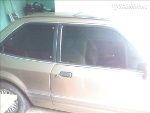 Foto Ford verona 1.8 glx 8v álcool 2p manual 1991/