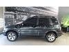 Foto Chevrolet tracker 4x4 2.0 16V 4P (GG) basico 2008/