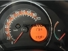 Foto Fiat uno 1.0 vivace atractive way 2010/2011