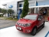 Foto Ford Ecosport 1.6 Freestyle 8v