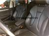Foto Audi a3 sedan ambition 1.8 16v tfsi(s-tronic)...