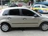Foto Ford Fiesta 1.0 Flex 2007 - revisado - 2007