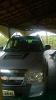 Foto Gm Chevrolet S10 agio camionete S 10 2009