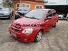 Foto Chevrolet corsa sedan premium 1.4 8V 4P 2009/...