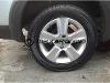 Foto Volkswagen saveiro cross 1.6 8V (G5/NF)...